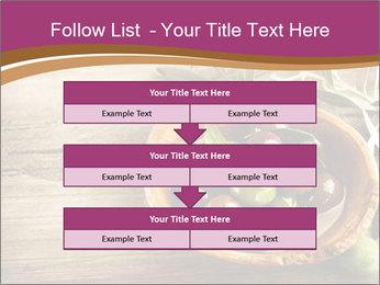 0000093762 PowerPoint Templates - Slide 60