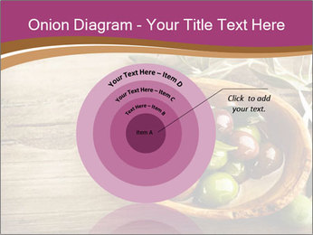 0000093762 PowerPoint Templates - Slide 61