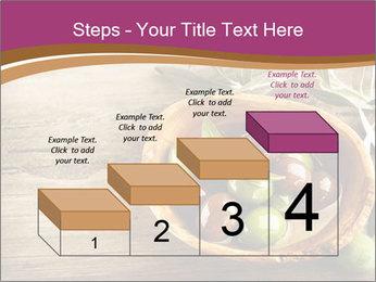 0000093762 PowerPoint Templates - Slide 64