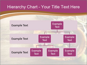 0000093762 PowerPoint Templates - Slide 67