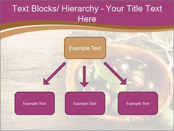 0000093762 PowerPoint Templates - Slide 69
