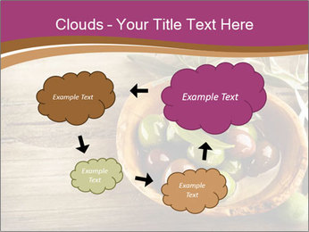 0000093762 PowerPoint Templates - Slide 72