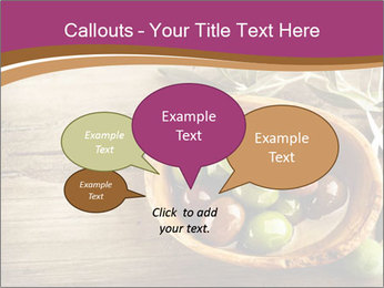 0000093762 PowerPoint Templates - Slide 73