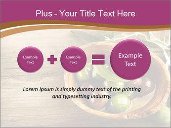 0000093762 PowerPoint Templates - Slide 75