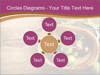 0000093762 PowerPoint Templates - Slide 78