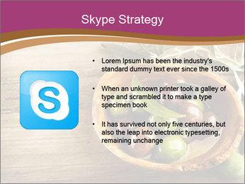 0000093762 PowerPoint Templates - Slide 8