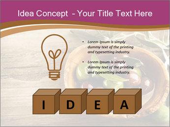 0000093762 PowerPoint Templates - Slide 80