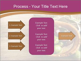 0000093762 PowerPoint Templates - Slide 85