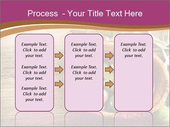 0000093762 PowerPoint Templates - Slide 86
