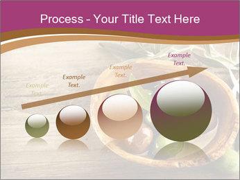 0000093762 PowerPoint Templates - Slide 87