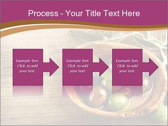 0000093762 PowerPoint Templates - Slide 88