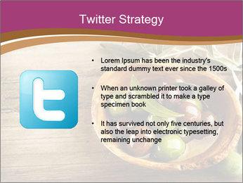 0000093762 PowerPoint Templates - Slide 9