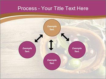 0000093762 PowerPoint Templates - Slide 91