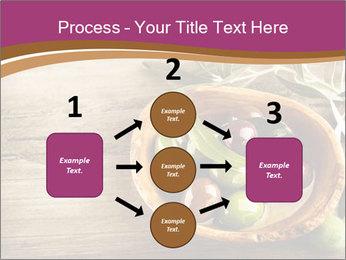 0000093762 PowerPoint Templates - Slide 92