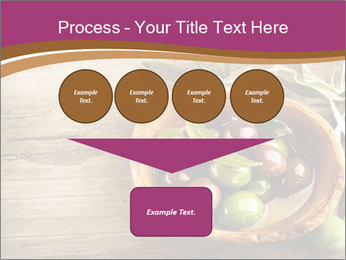 0000093762 PowerPoint Templates - Slide 93