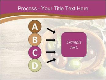 0000093762 PowerPoint Templates - Slide 94