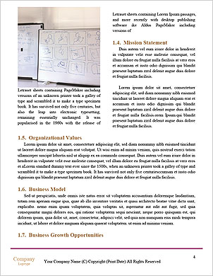 0000093762 Word Template - Page 4