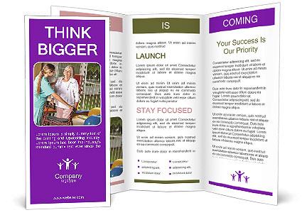 0000093763 Brochure Templates