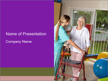 0000093763 PowerPoint Template - Slide 1