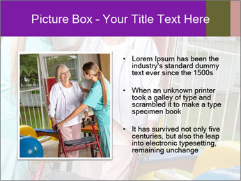 0000093763 PowerPoint Template - Slide 13