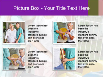 0000093763 PowerPoint Template - Slide 14