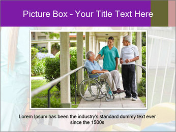 0000093763 PowerPoint Template - Slide 15