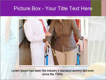 0000093763 PowerPoint Template - Slide 16