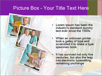 0000093763 PowerPoint Template - Slide 17