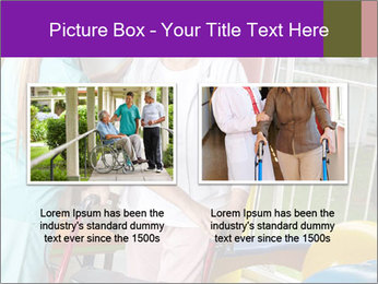 0000093763 PowerPoint Template - Slide 18