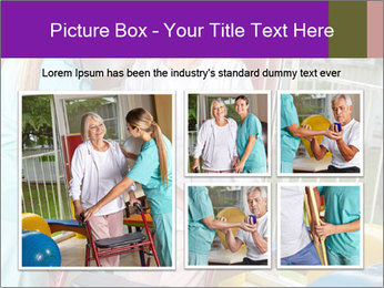 0000093763 PowerPoint Template - Slide 19