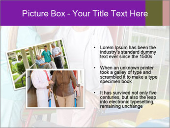 0000093763 PowerPoint Template - Slide 20