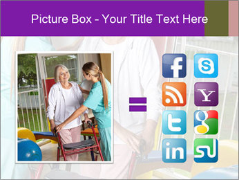 0000093763 PowerPoint Template - Slide 21