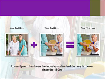 0000093763 PowerPoint Template - Slide 22