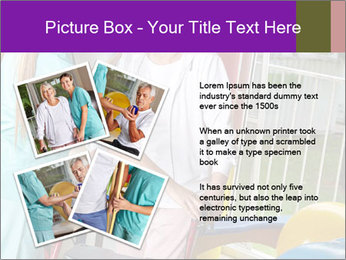 0000093763 PowerPoint Template - Slide 23