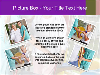 0000093763 PowerPoint Template - Slide 24