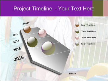 0000093763 PowerPoint Template - Slide 26