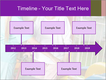 0000093763 PowerPoint Template - Slide 28