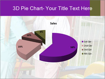 0000093763 PowerPoint Template - Slide 35