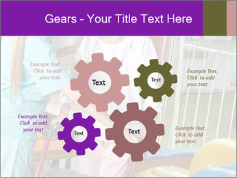 0000093763 PowerPoint Template - Slide 47