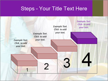 0000093763 PowerPoint Template - Slide 64
