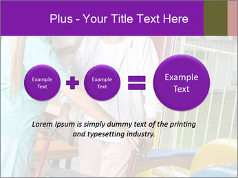 0000093763 PowerPoint Template - Slide 75