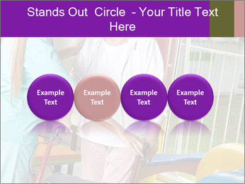 0000093763 PowerPoint Template - Slide 76