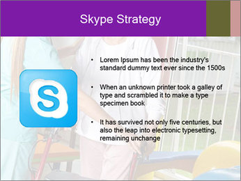 0000093763 PowerPoint Template - Slide 8
