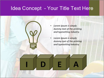 0000093763 PowerPoint Template - Slide 80