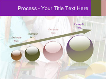 0000093763 PowerPoint Template - Slide 87