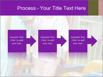 0000093763 PowerPoint Template - Slide 88