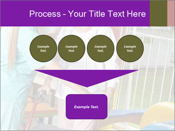 0000093763 PowerPoint Template - Slide 93