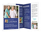 0000093764 Brochure Templates