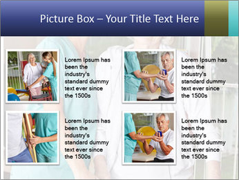 0000093764 PowerPoint Templates - Slide 14