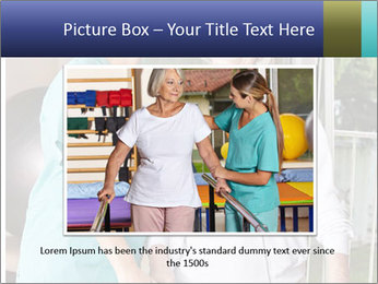 0000093764 PowerPoint Templates - Slide 15